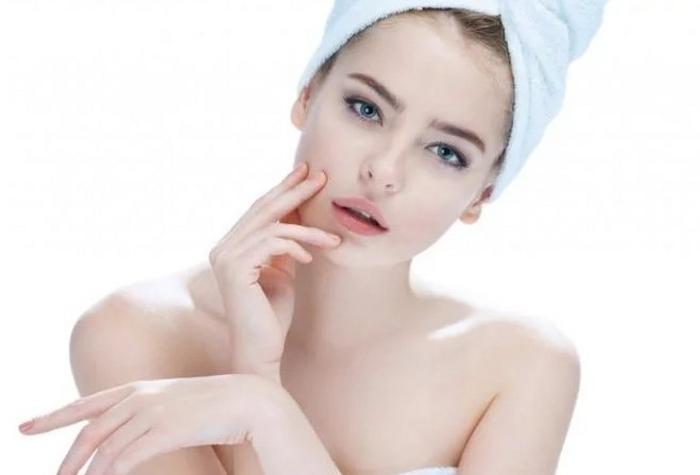 ソワン美容液使い方から驚きの効果、デメリット 、口コミ、成分、副作用、最安値まで!