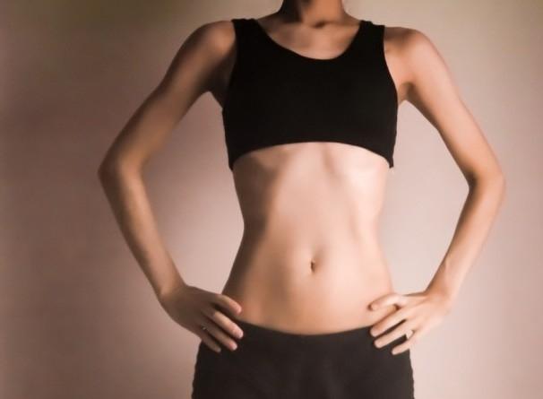 痩せない私が2カ月で10キロもダイエット!できた話とは?